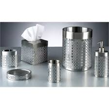 modern bathroom accessories sets. Modern Bathroom Accessories Set Regarding Contemporary Fittings Akioz Com Prepare 18 Sets