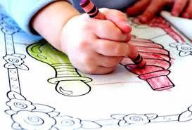 colouring book sheetdisney black and white 101 dalmatians coloring page lets coloring coloring pages