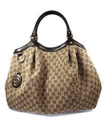 gucci bags australia. gucci sukey handbag needed it* got bags australia