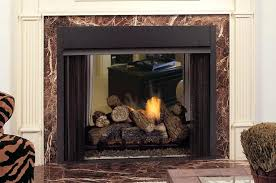 vent free see through fireplace vent free clean face see thru fireplace vent free natural gas