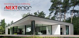 Haus Design Firm Architectural Office Exterior Google Search Modern