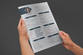 Creative Resume Designs Ultralinx
