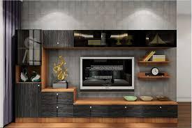 wall units inspiring television wall cabinet television wall with regard to wall mounted tv