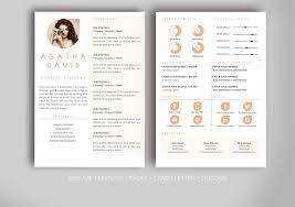 Template Resume Word Resume Word Template Creative Therpgmovie 52