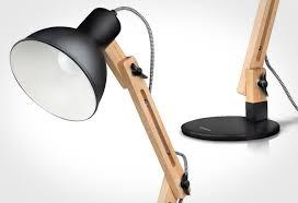 incredible swing desk lamp tomons swing arm desk lamp lumberjac