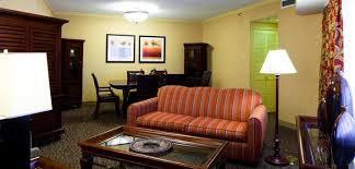 2 Bedroom Suites San Antonio Tx Best Decoration