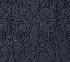Triangle Stitch Washed Cotton Quilt & Pillowcase | Home Essentials ... & Washed Cotton Quilt & Pillowcases | Pottery Barn AU Adamdwight.com