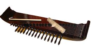 10 alat musik tradisional indonesia. Mengenal Alat Musik Tradisional Asli Indonesia Tokopedia Blog
