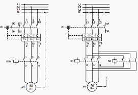 s14 sr20det wiring diagram images bmw m2 touring 1973 s14 docstoccdn com 7cthumb 7corig 7c28037369 png on s14 electrical