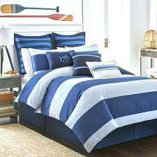 navy and white striped bedding black and white striped bedding sheets solstice home textile classic fashion navy and white striped bedding