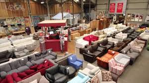 maxresdefault sofa outlet store furniture stores arizona atlanta ga area appleton wi 687x386