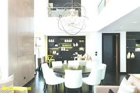 chandelier in living room modern chandelier for small living room india