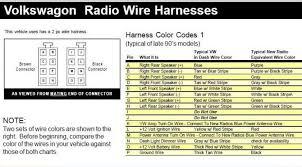 capacitor tags permanent split capacitor motor wiring diagram vw 2007 vw golf radio wiring diagram at Vw Beetle Radio Wiring Diagram