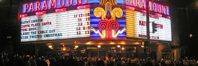 Buy seattle concert tickets on ticketmaster. The Best Live Music Venues In Seattle