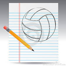 volleyball essays english home work history of volleyball essay immediately decide the history of volleyball essay actual essay you need it