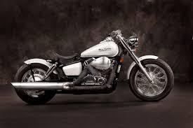 meancycles spring seat kit for honda aero phantom part no