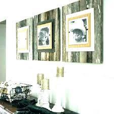 large wood wall decor various large wood wall decor rustic room wooden decorative clocks large wood large wood wall