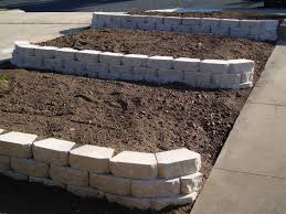 home depot landscaping luxury awesome garden blocks home depot kimberly porch and garden