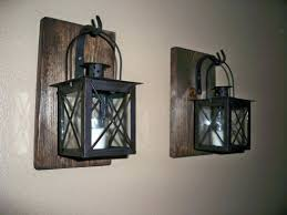 Rustic Candle Wall Sconces Canada Mounted Holders Wooden. Rustic Wall  Sconce Candle Holder Iron Sconces Mounted Holders. Rustic Wall Candle  Holder Large ...