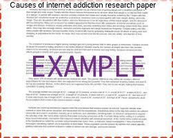 research art paper gram