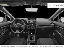 2018 subaru third row. beautiful 2018 whitecrystal white pearl 2018 subaru wrx third row seat or additional  photo in inside subaru third row