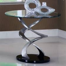 living room lamp tables. glass side tables for living room regarding incredible house contemporary designs lamp