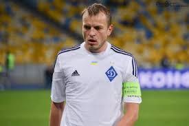 Dynamomania.com | Олег ГУСЕВ: