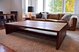 ... Coffee Table, Large Coffee Table Large Coffee Table Large Modern Coffee  Table: Incredible Large ...