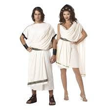 Romantic Yet Cool Couples Halloween Costume Ideas Picture