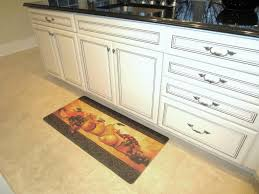 Kitchen Comfort Floor Mats Kitchen Floor Mats Ideas Interior Design Ideas