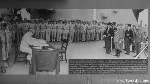 """Image result for Surrender of Japan"""""""