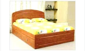 Design wooden furniture Sofa Full Size Of Wooden Double Bed Design With Price Furniture Photos Home Improvement Stunning Latest Designs Folklora Double Bed Design Wooden With Price Furniture Photos Home