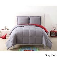 brown and cream bedding sets bedding sets grey comforter queen brown and red comforter sets black