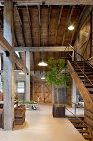 Barn House Interior Best 25 Rural House Ideas On Pinterest Outdoor Bathrooms
