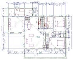 Small Picture Design your own house plan