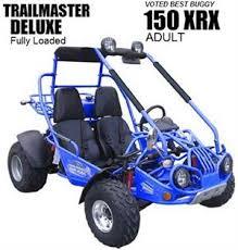 dune buggies go karts buggy gokart gocart gokarts gocarts kart trailmaster 150 xrx buggy gokart