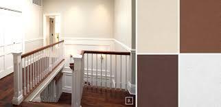 paint colors for hallwaysColors For Hallways Withal Wonderful Of Paint Colors For Hallways