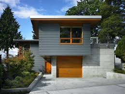 corrugated metal siding exterior contemporary with wood garage door corrugated metal siding exterior contemporary with wood