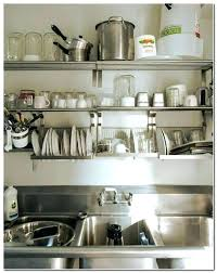 above sink dish rack over sink dish drainer dish rack over sink