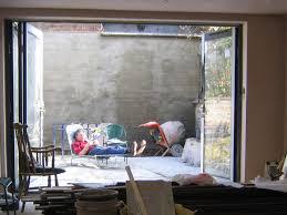 living room extension. living room extension o