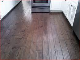 ceramic wood tile dark. Modren Ceramic Ceramic Tile Wood Planks 184468 Look Porcelain With Dark  Color For Small And Narrow Throughout