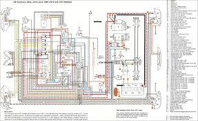 72 chevy truck wiring diagram 6772 chevy wiring diagram196772 chevy 1970 chevrolet c10 wiring diagram 1970 chevy c10 wiring diagram kanvamathorg