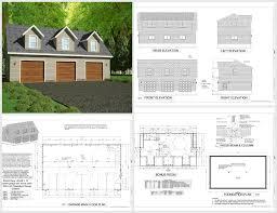 garage under house plans best of menards house floor plans lovely 2 story home plans home