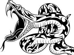картинки татуировки на белом фоне