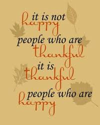 Thankfulness Quotes Best 48 Best Being Thankful Quotes Images On Pinterest Thinking About