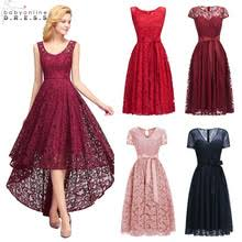 <b>Free shipping</b> on Cocktail <b>Dresses</b> in Weddings & Events and more ...