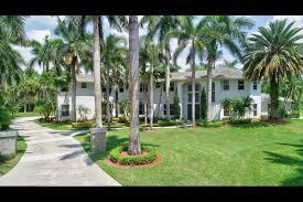 𝐟 𝐖𝐚𝐥𝐥 𝐒𝐭𝐫𝐞𝐞𝐭 🐺 father 👔 entrepreneur 🦅 speaker 🎤 author: Mma Fighter Sells Parkland Property For 1 35 Million South Florida Sun Sentinel South Florida Sun Sentinel