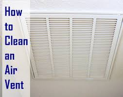 how to clean air vent covers. Simple Vent To How Clean Air Vent Covers A