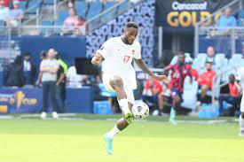2021 Gold Cup odds: Costa Rica vs ...