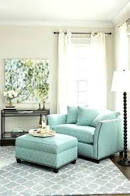 white chair with ottoman living room ottoman set accent chair and ottoman set ideas accent white chair with ottoman